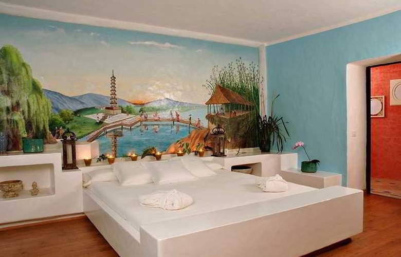 Casa De Hilario - Room - 5
