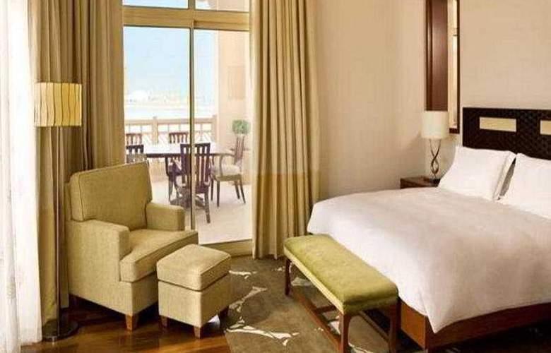 Grand Hyatt Doha - Room - 4