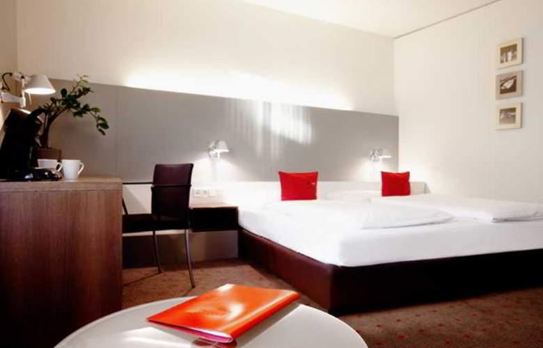 Arcona Mo - Room - 0