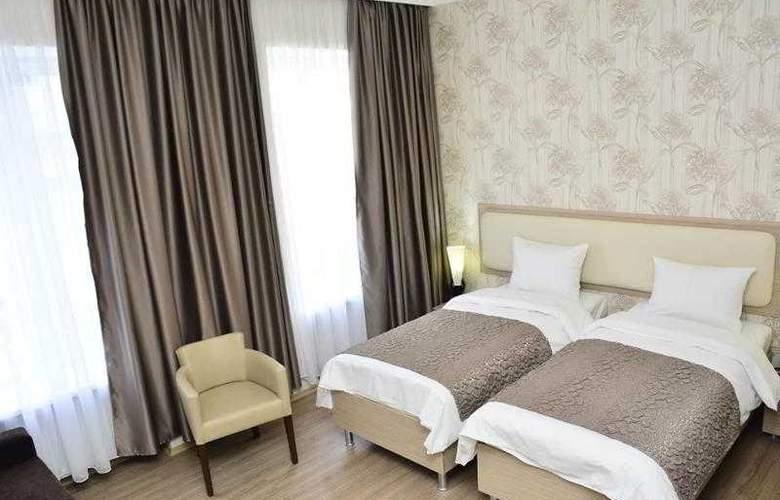 Rustaveli Palace - Room - 5