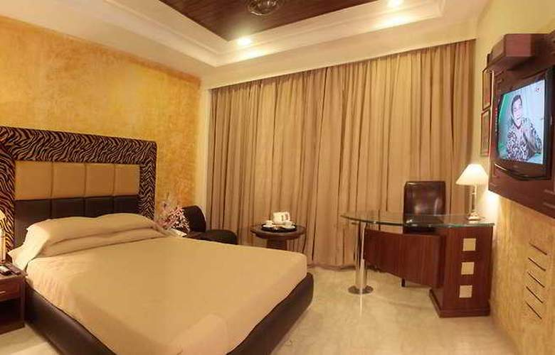 Star Grand Villa - Room - 4