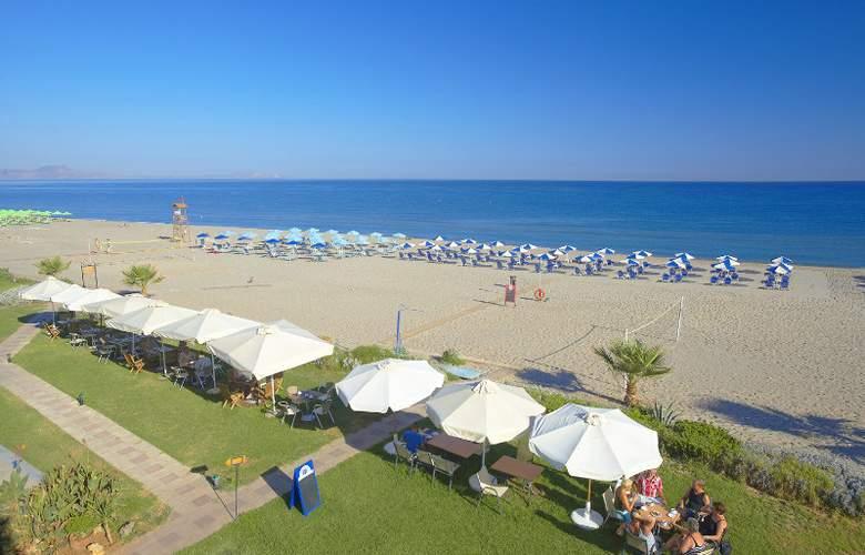 Iperion Beach - Beach - 6