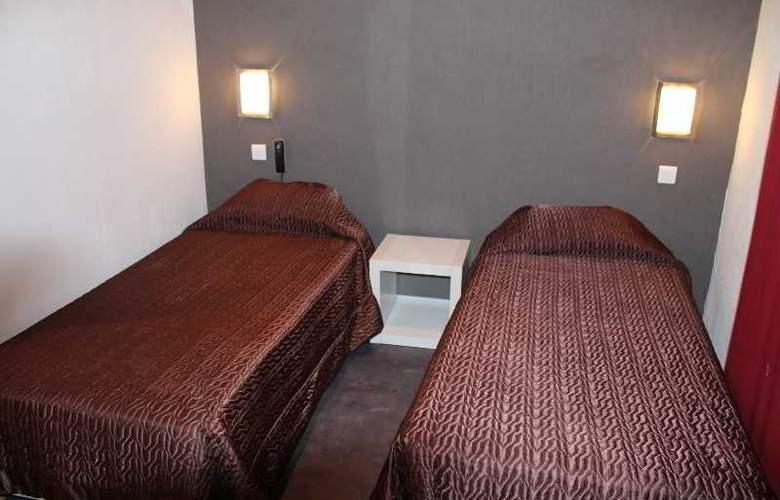 1 Med Hotel - Room - 10