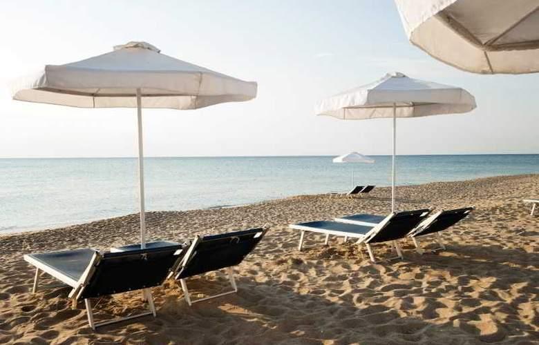 HVD Clubhotel Miramar - Beach - 15