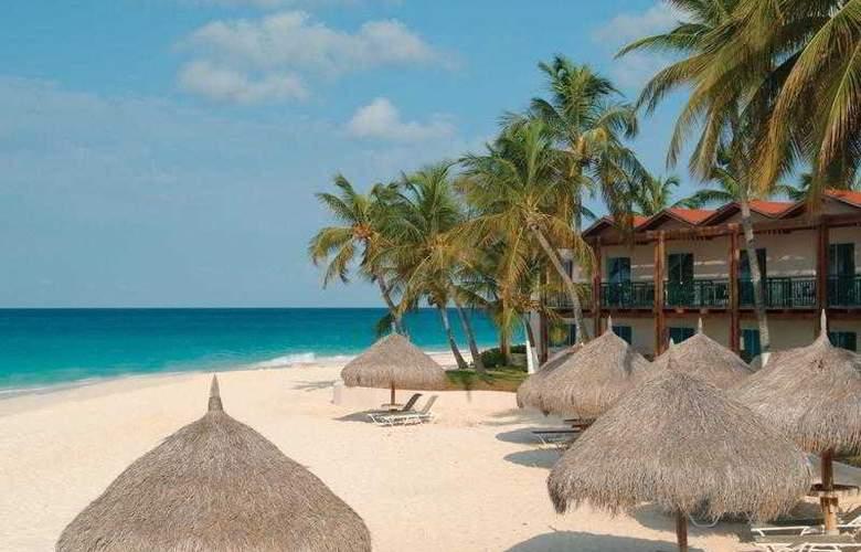 Divi Aruba All Inclusive - Beach - 38