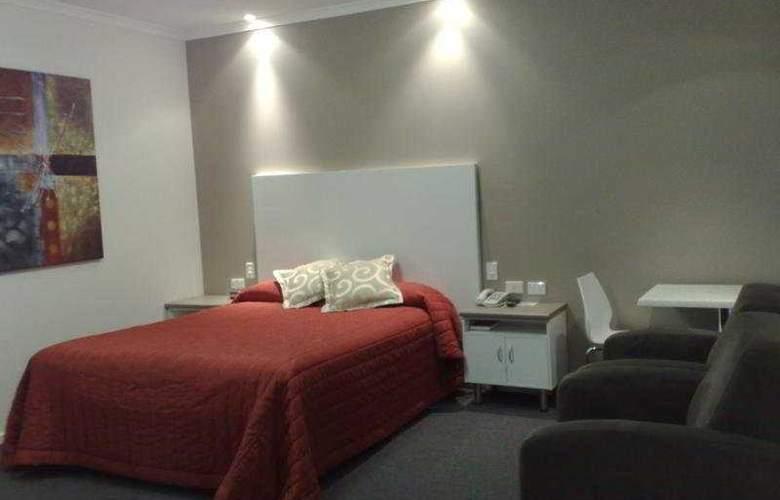McLaren Vale Motel & Apartments - Room - 3