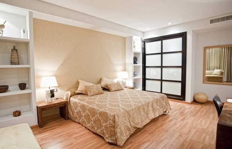 Cortijo Chico - Room - 8