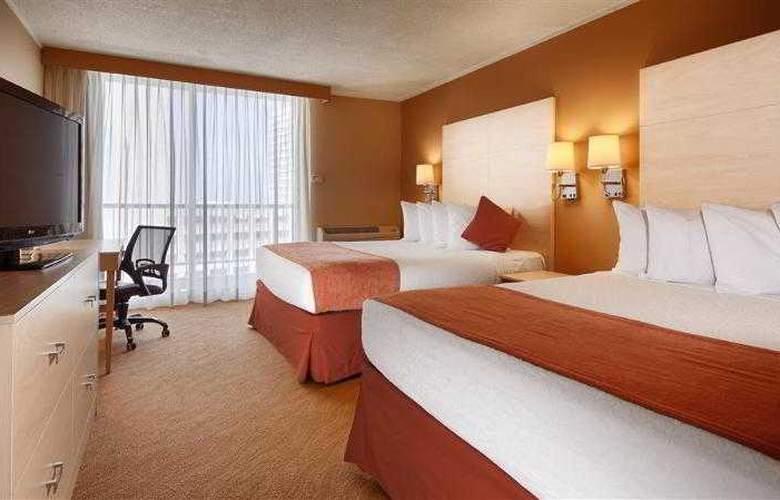 Best Western  Plus Condado Palm Inn & Suites - Hotel - 39