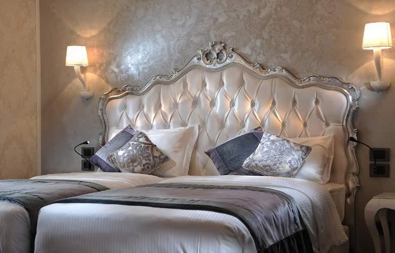 Carnival Palace - Room - 7