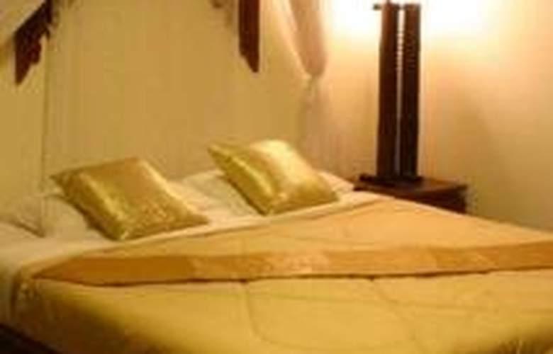 Ruean Thai Hotel Sukhothai - Room - 2
