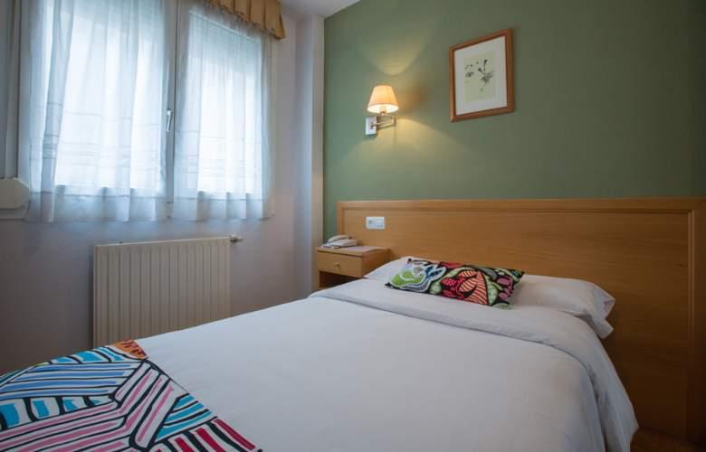 Hotel Costa Verde - Hotel - 4