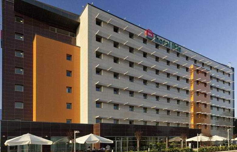 Ibis Bursa - Hotel - 0