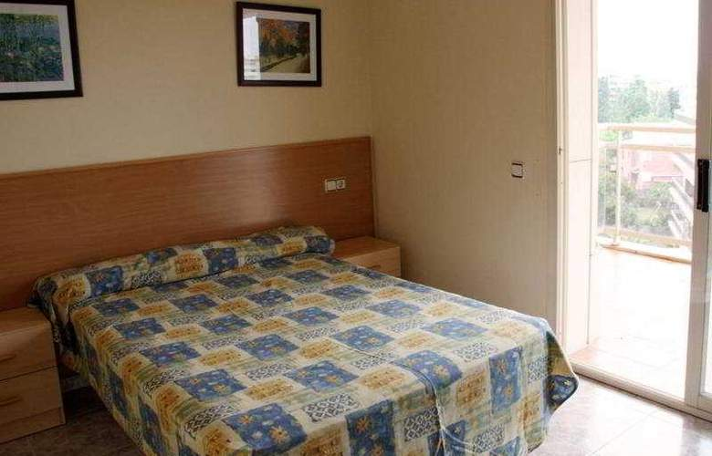Imperial Salou - Room - 10