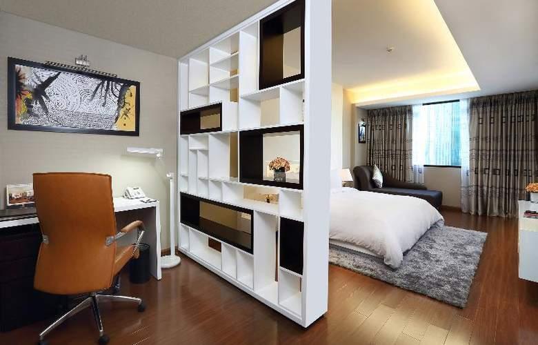 Saigon Prince - Room - 20