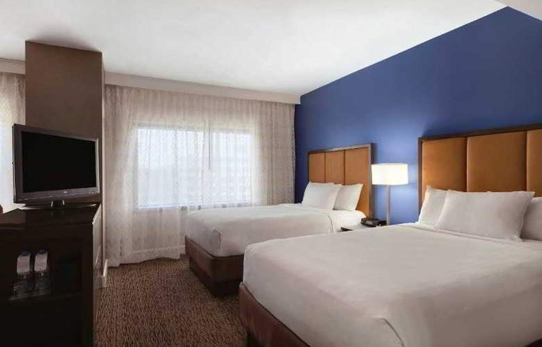 Hyatt Dulles at Washington Dulles Airport - Room - 0