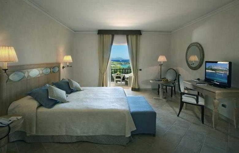 Petra Bianca - Room - 5