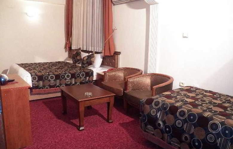 Topkapi Sabena - Room - 3
