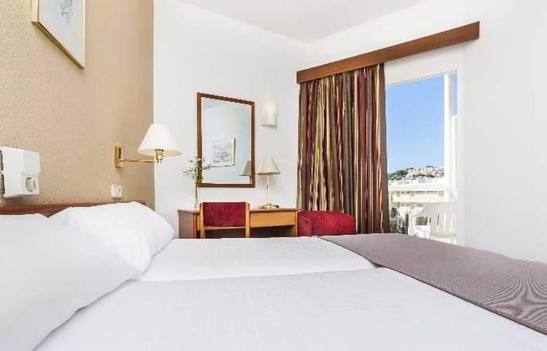 Playa Santa Ponsa - Room - 9