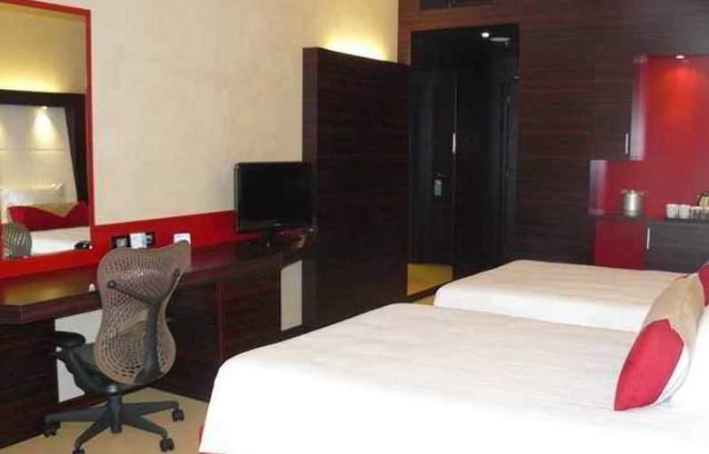 Hilton Garden Inn Lecce - Hotel - 1