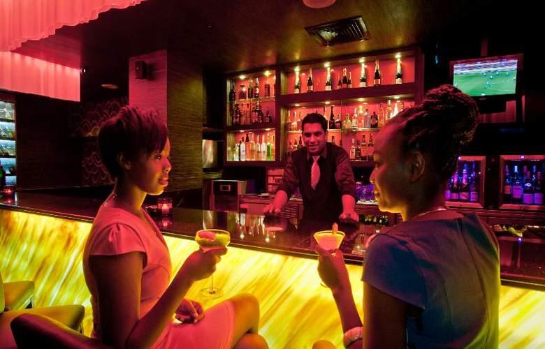 New Africa Hotel & Casino - Bar - 16