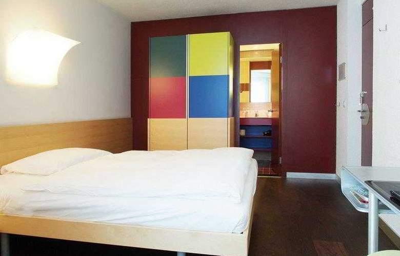 Bern - Hotel - 15