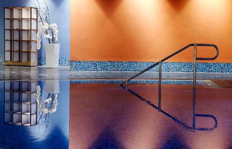 Centrovital Berlin - Pool - 14