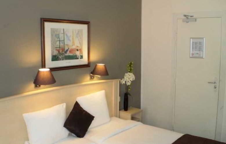 Corona Rodier - Room - 6