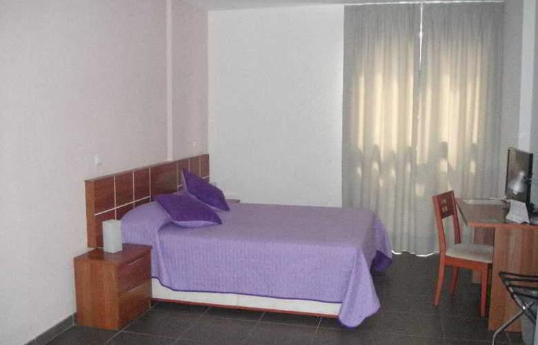 Hotel Boji - Room - 30