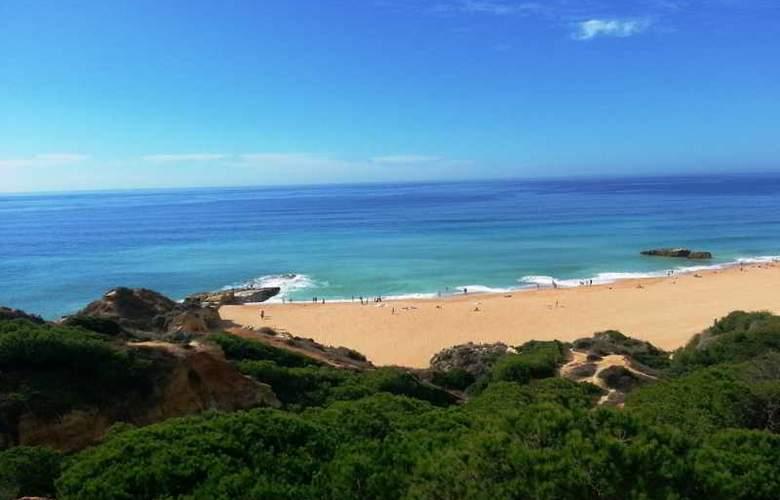 Auramar Beach Resort - Beach - 31