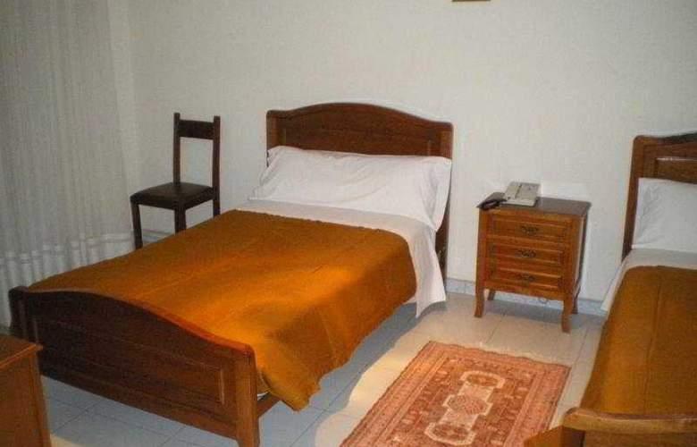 PR Caribe - Room - 2