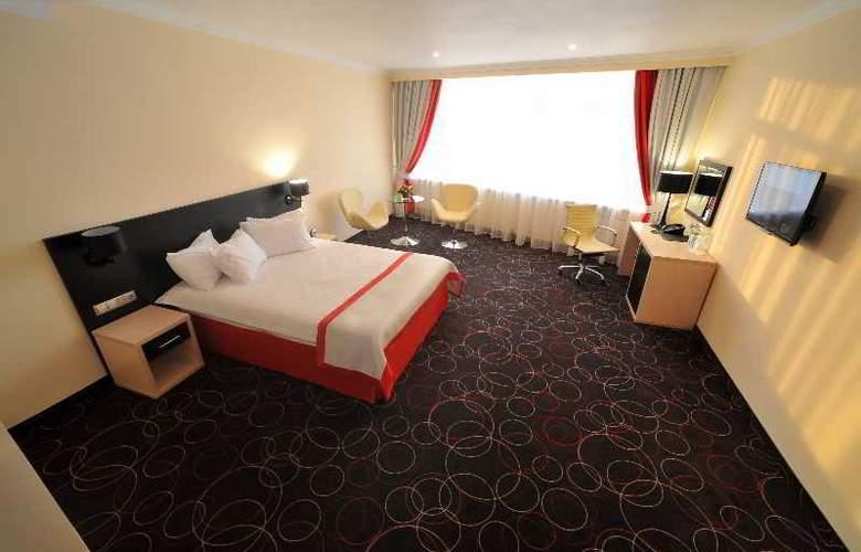 Prince Park Hotel - Room - 10
