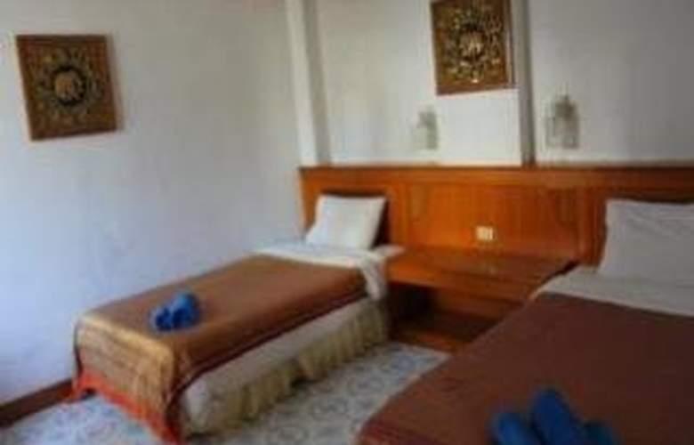 Beach Road Inn - Room - 4