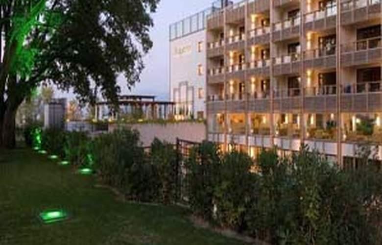 Acquaviva Del Garda - Hotel - 0
