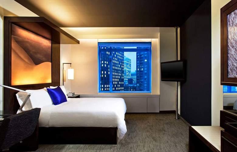 The Maxwell New York City - Room - 1
