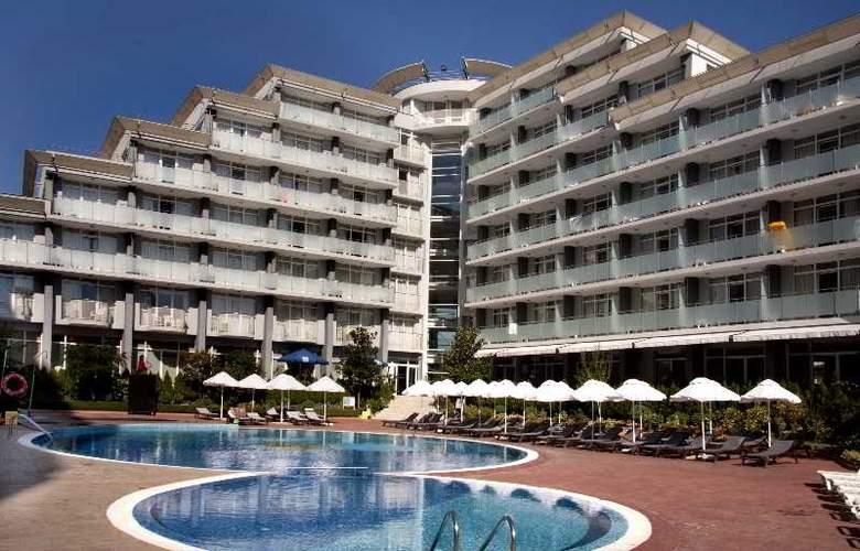 Perla - Hotel - 4