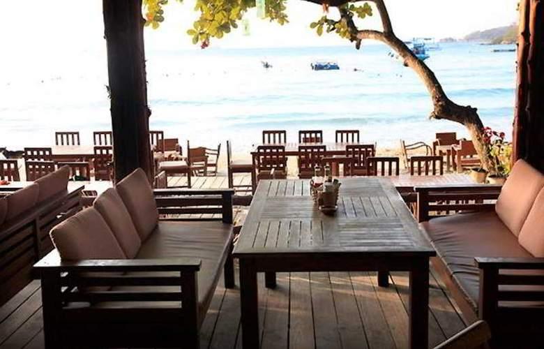 Samed Cabana - Terrace - 10