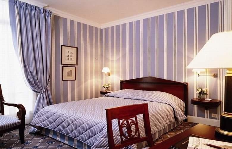 Maison Astor Paris, Curio Collection by Hilton - Room - 13