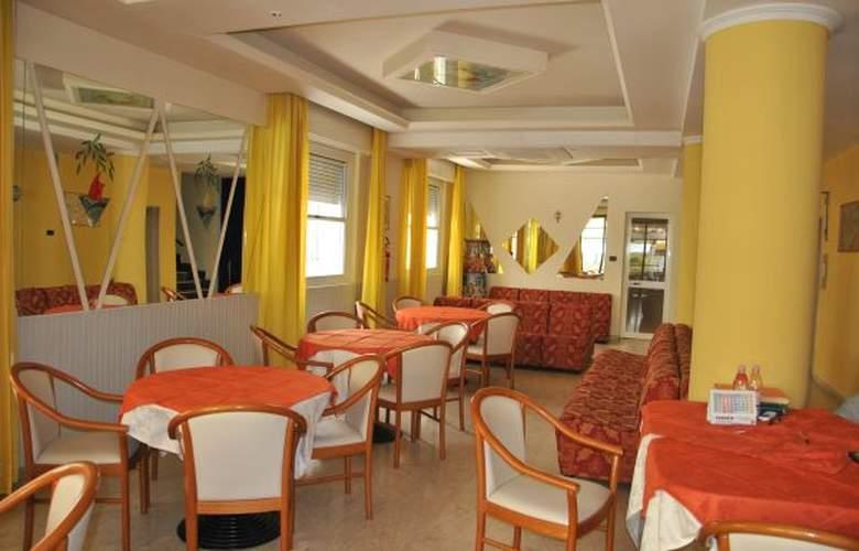 Ducale - Hotel - 4