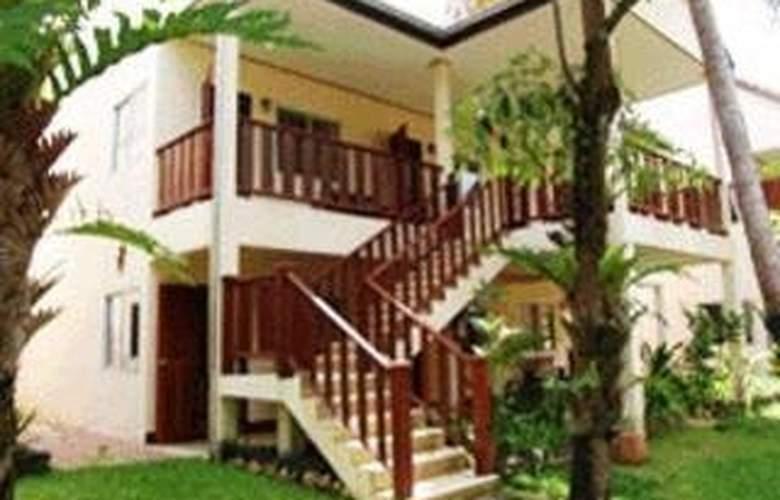 Ko Chang Grand Cabana - Hotel - 0