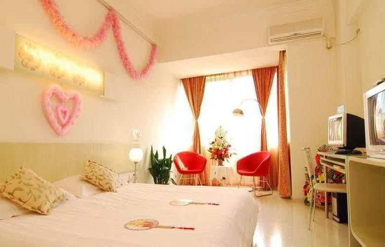 Grand 0773 - Room - 6
