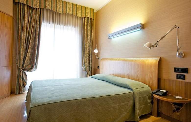 Luxor - Room - 107
