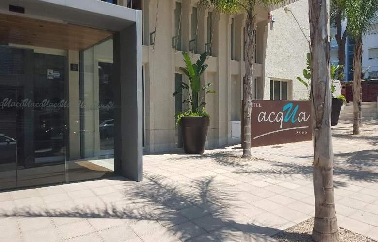 Acqua - Hotel - 12