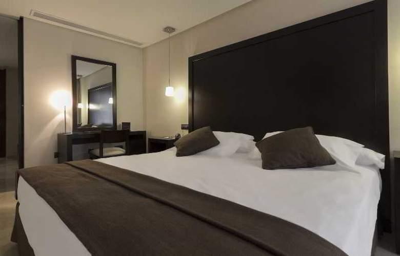 Fernando III - Room - 35