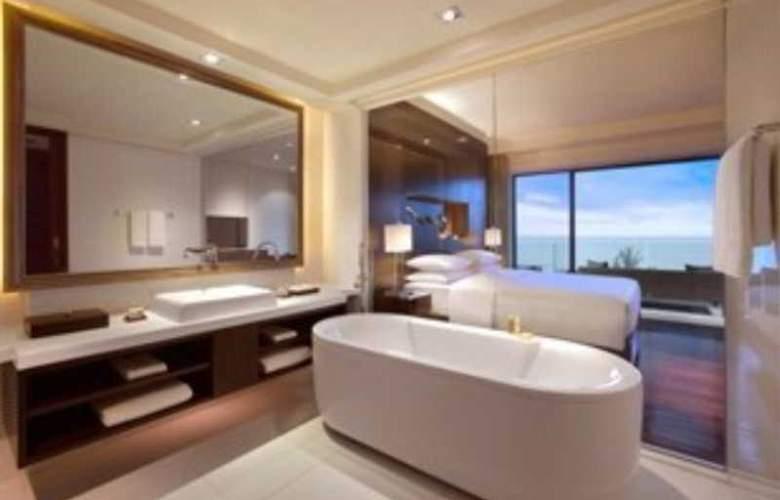 Hyatt Regency Phuket Resort - Room - 1
