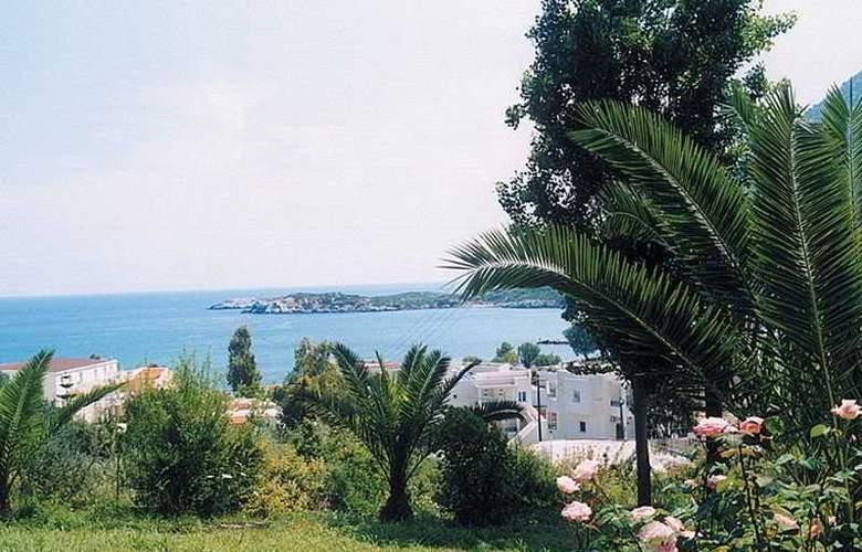 Atali Village - General - 0