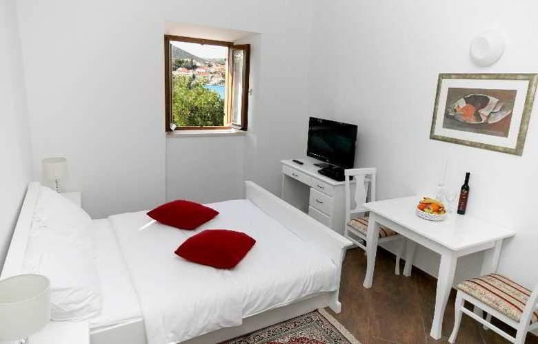 Apartments Vila Riva - Room - 4