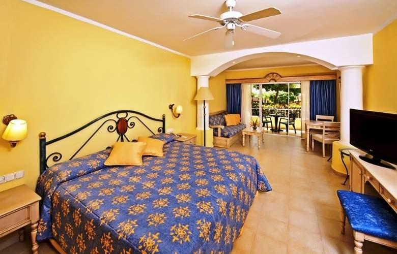 Iberostar Hacienda Dominicus - Room - 2
