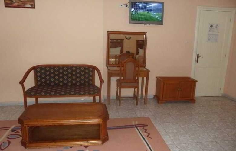 Medina - Room - 17