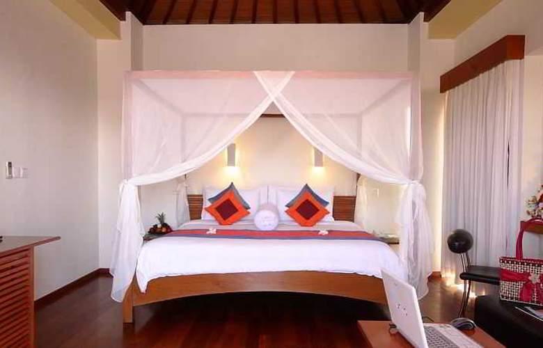 Mercure Kuta Bali - Room - 19