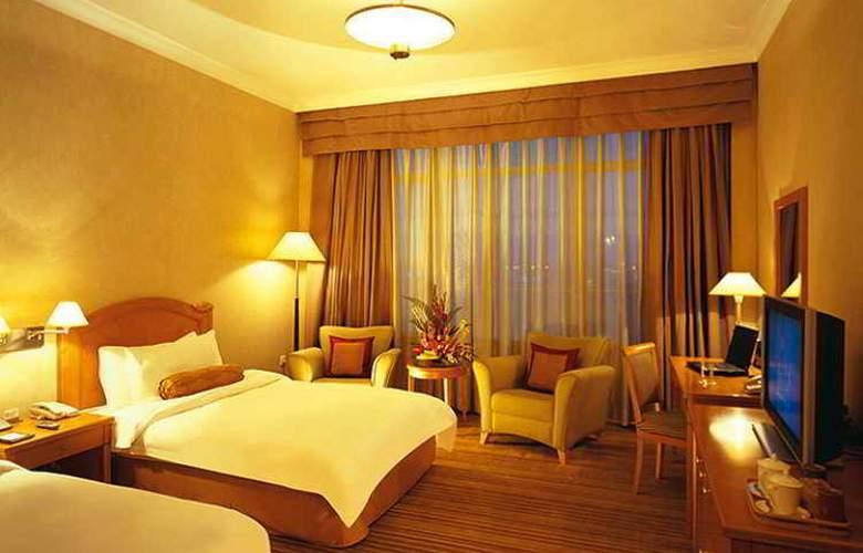 Beijing - Room - 6